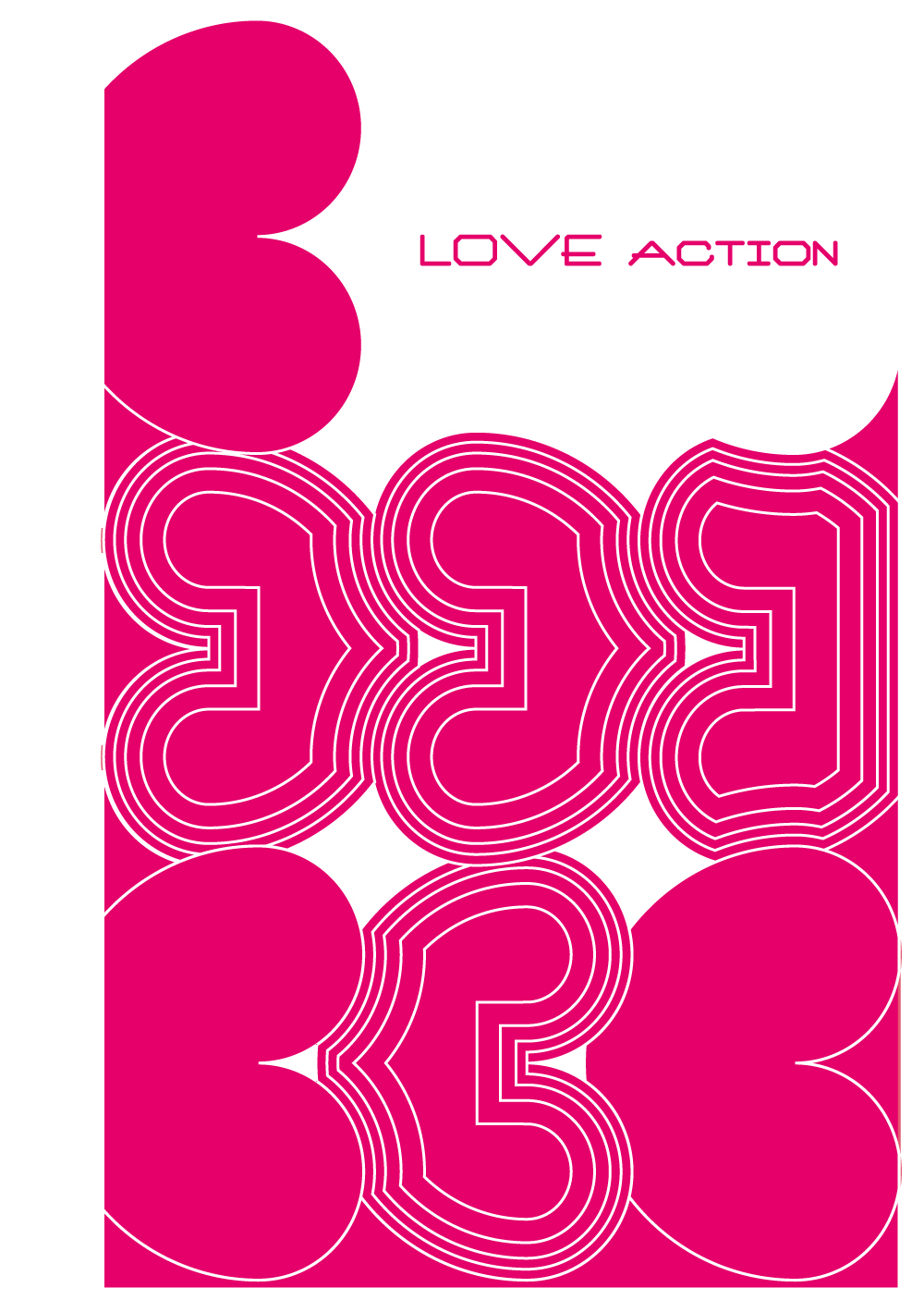 loveaction